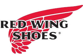 Redwing Logo Two