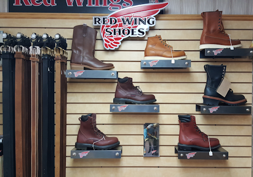 redwingnewdisplay